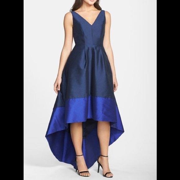 7475d951a7eb9 M_5b5b73f78869f7668896f05f. Other Dresses you may like. Monique Lhuillier  Strapless Tulle Ballerina Gown